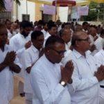 gujarat-dalits-convert-to-buddhism