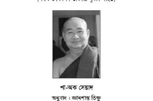 thumbnail of knowing-and-seeing-pa-ak-sayadaw