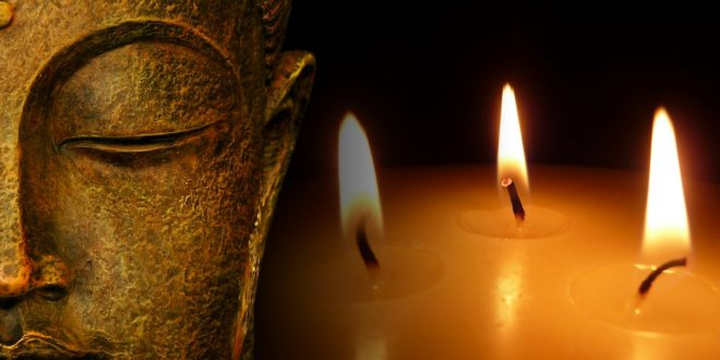 buddha-wallpapers-photos-pictures-candles