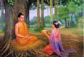buddha13