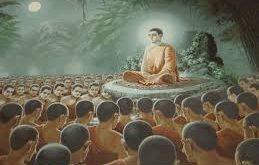 buddha5