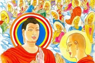 buddha_jataka_nirvana