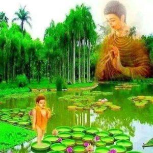 7-leg-buddha