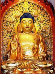 buddh2