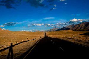leh-ladakh-road-trip