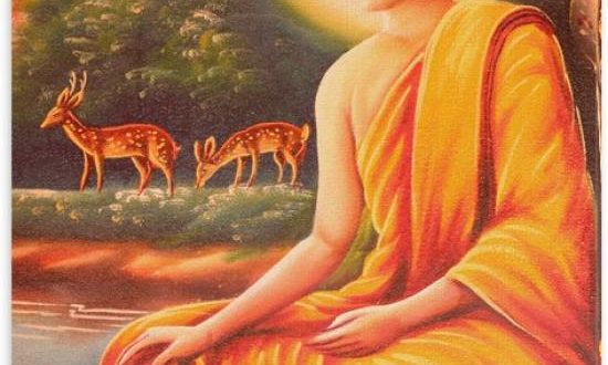 buddha-painting-cr00000204-medium-original-imae6cu9ffsffjt9