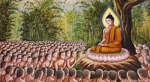 buddhateaching