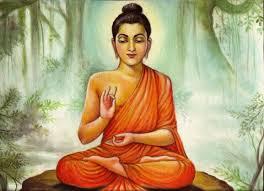 buddha76